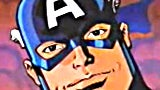 captainamericaanimatedseries