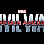 civil-war-147831