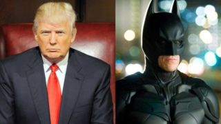 donald-trump-batman