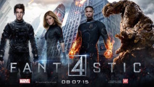 fantastic-four-poster-800x533-137754