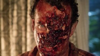 fear-the-walking-dead-episode-103