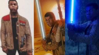 Finn-anakin-lightsaber