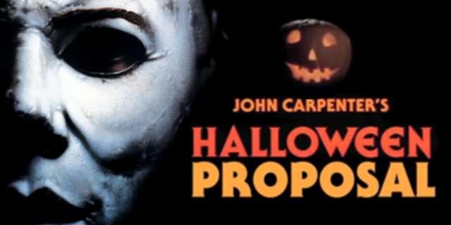 halloweenproposal