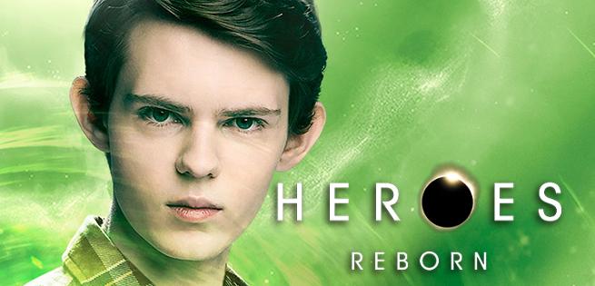 heroesrebornpromo2