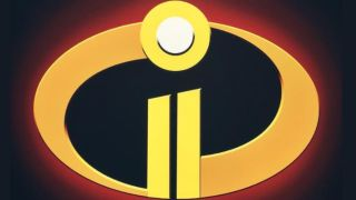 incredibles2logo