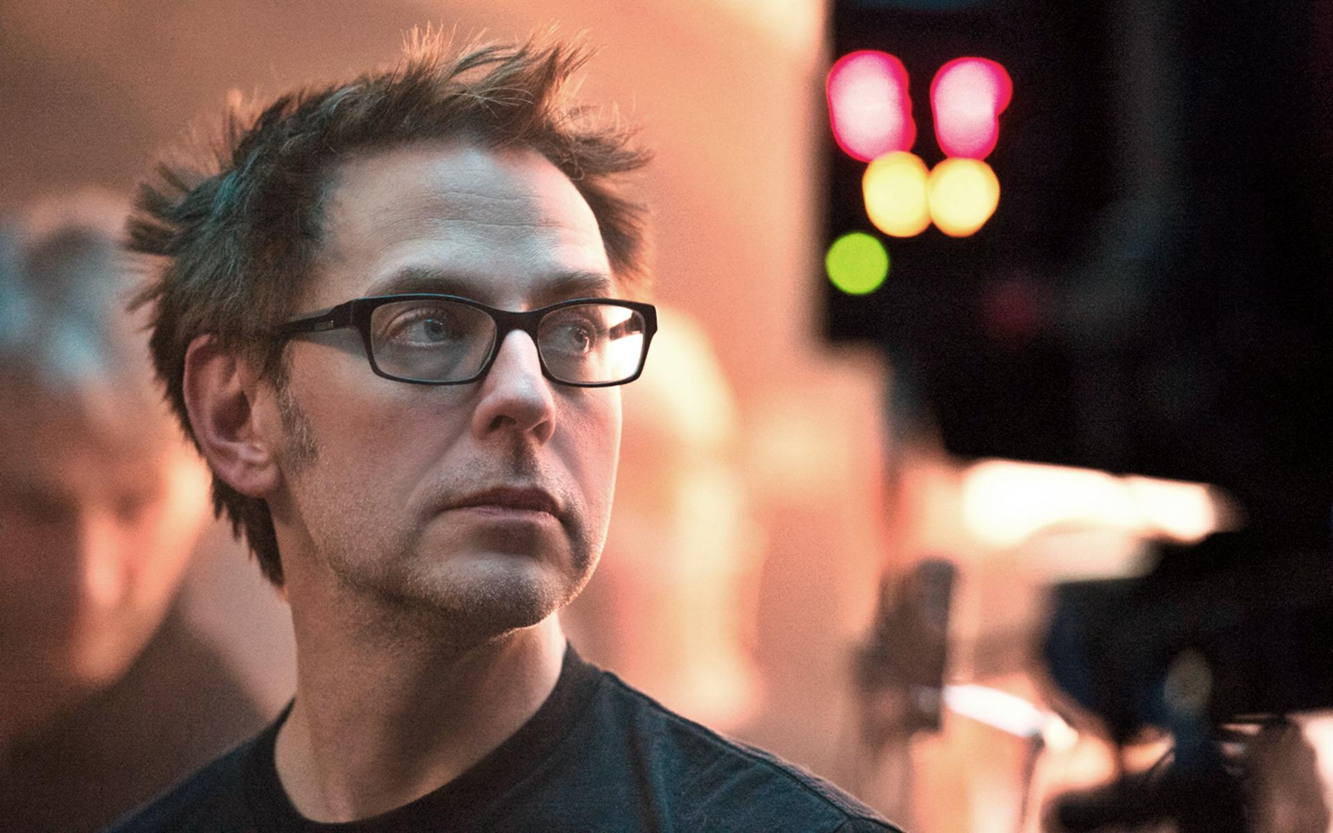 james gunn - photo #4