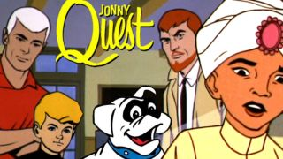 jonnyquestmovie!