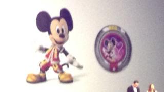 King-Mickey-D23