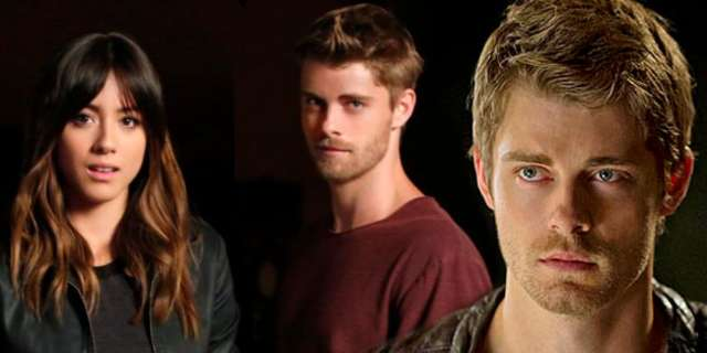 lukemitchell