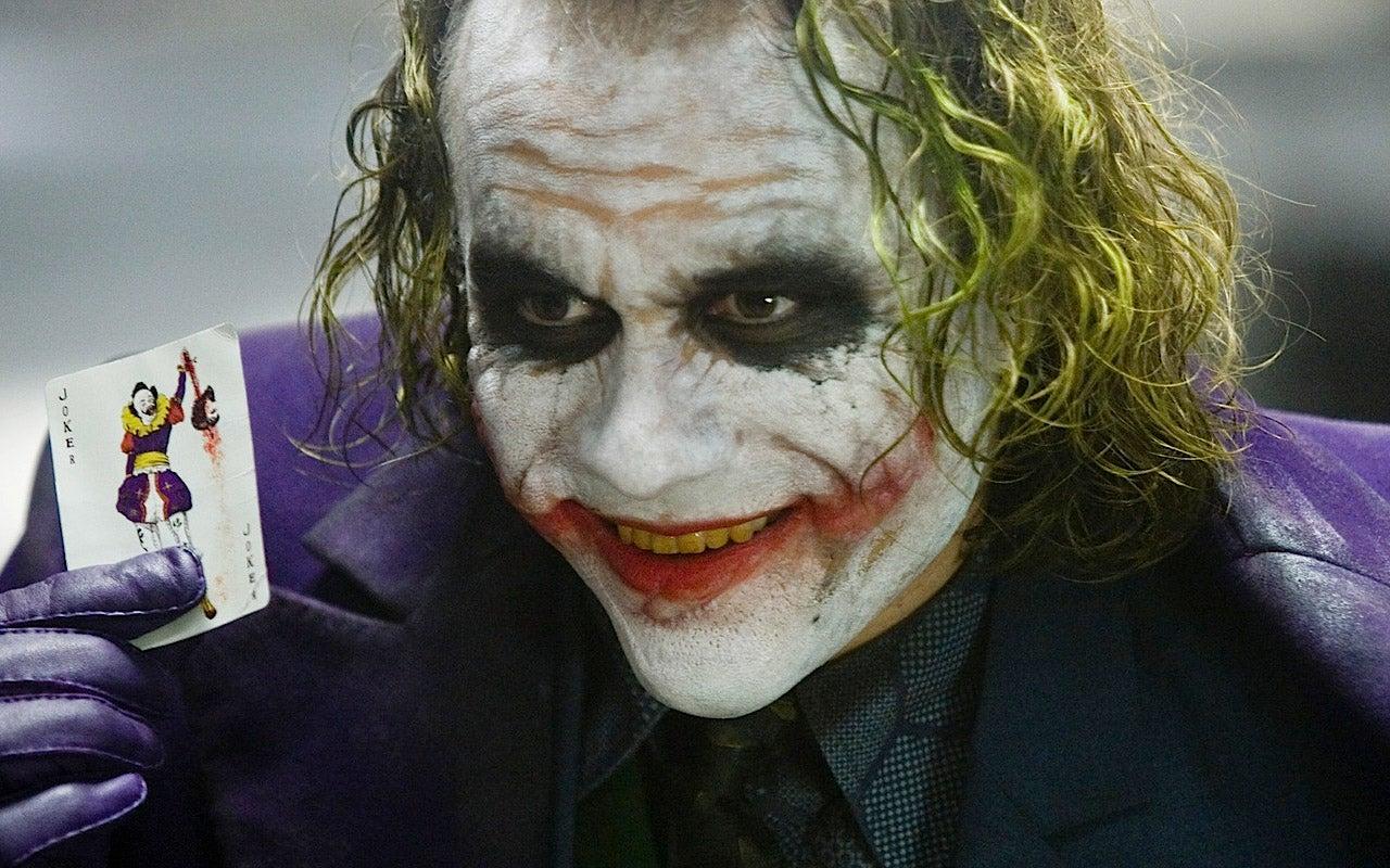 Joker | DC