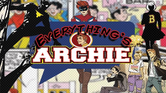 ReadyForWeb-ArchieLogo
