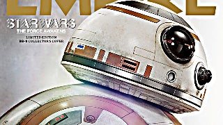 Star-Wars-cover