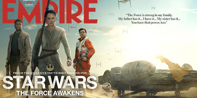 star-wars-empire-cover-1