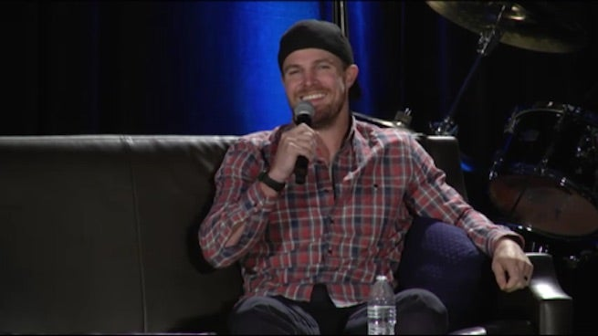 stephen-amell-chicago-wizardworld
