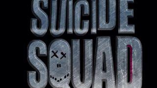 suicidesquadtitle