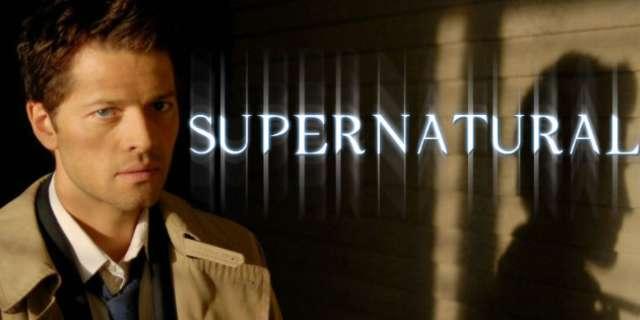 supernaturalmugging