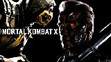 terminatormortalkombatx