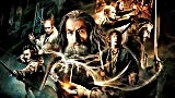 the-hobbit-the-battle-of-the-five-armies images