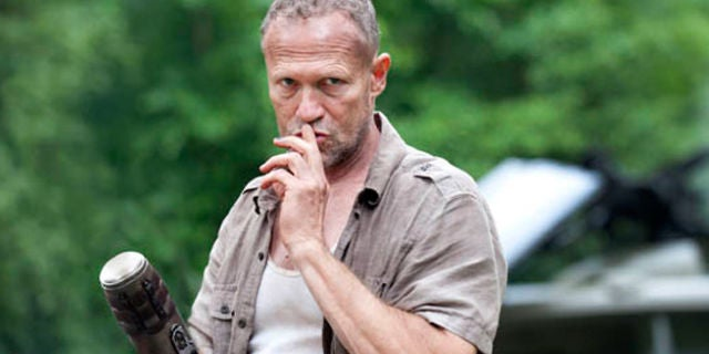 TWDmerle