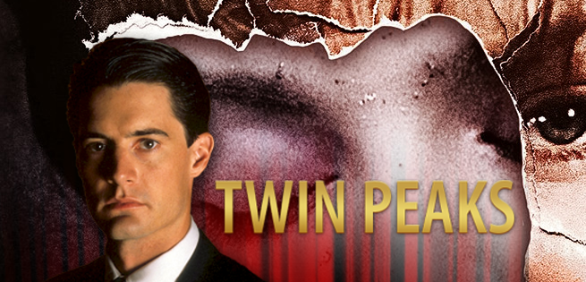 Twin Peaks Being Rebuilt In Washington As Filming Starts, First Minor Spoilers Hit The Web