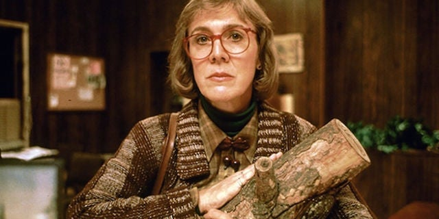 1401x788-the-log-lady-twin-peaks