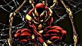 2917529-iron spider man   misda colors by spiderguile d50axwv