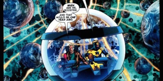 52-Booster-Gold