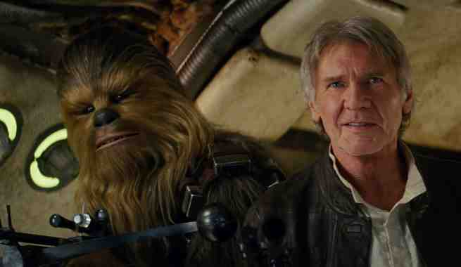 635648052649806993-han-and-chewie