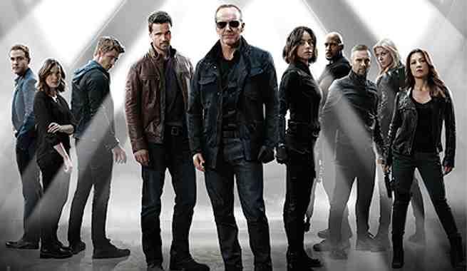 agents-01-435 TOP