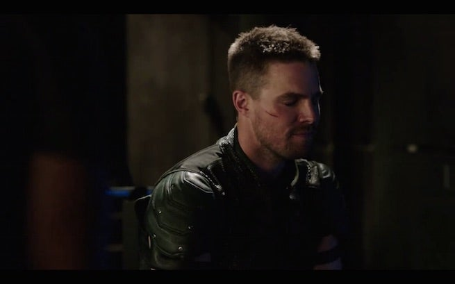 ARROW-S4-trailer-09-04 at 60644 PM 1