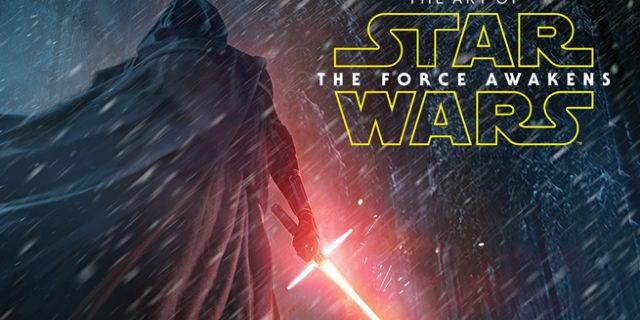 art-of-star-wars-tfa