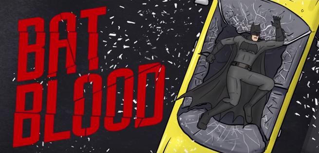 batblood