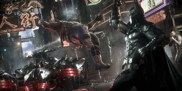 batman-arkham-knight-punch