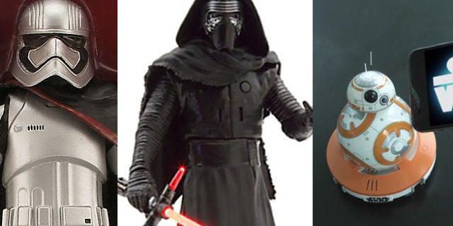 best-star-wars-toys-header