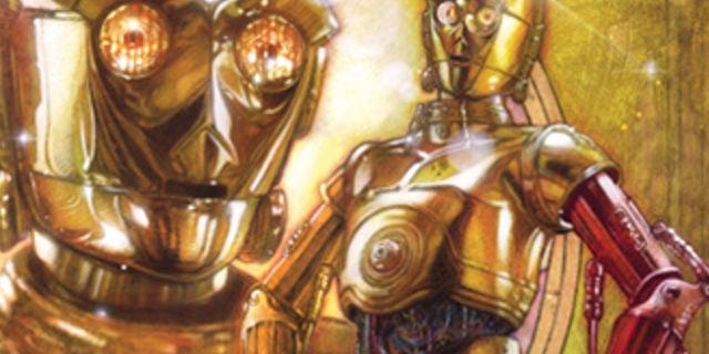 C-3PO-1