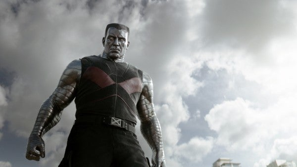 colossus-deadpool-movie-image-600x338