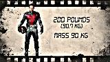 film-theorists-ant-man