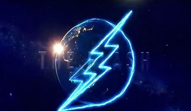 the flash season 2 extended australian teaser released