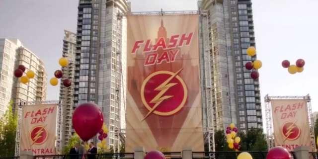 flashday
