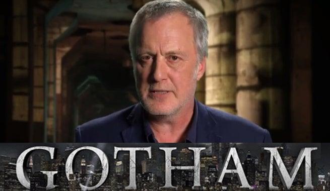 Gotham-Bruno-Heller