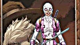 GWENPOOL LIEFELD TOP