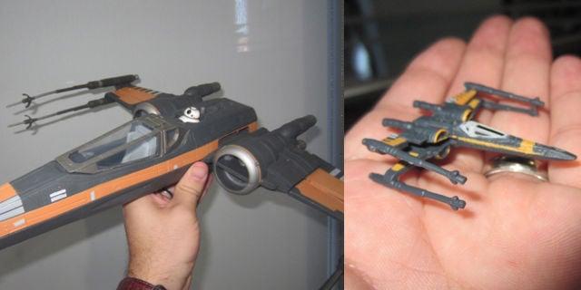 hasbro-star-wars-big-and-small-x-wing