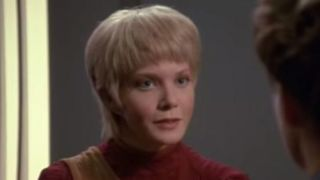 jennifer-star-trek-voyager