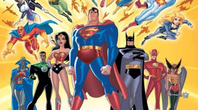 justice-league-unlimited-149795.jpg
