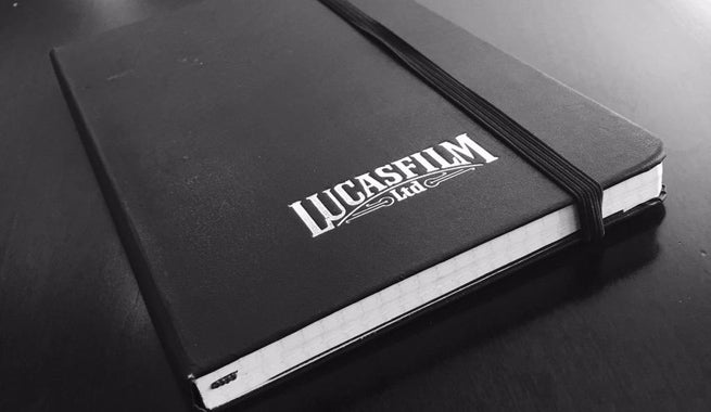 lucasfilm-notebook-trevorrow
