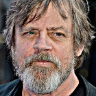 mark-hamill-bearded