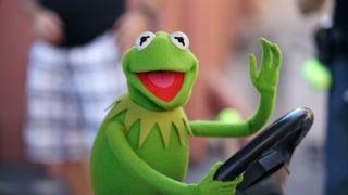 muppets-hostile-makeover-lead