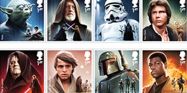 RoyalStamps