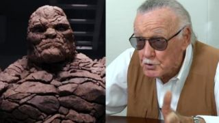 stan-lee-fantastic-four
