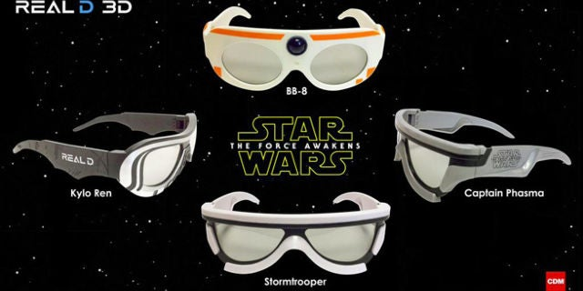star-wars-force-awakens-3d-glasses